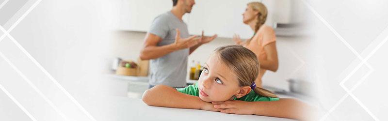 Jennifer-Gastelum-Law-Child-Custody
