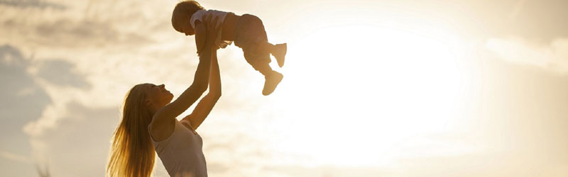 Jennifer-Gastelum-Law-Child-Support