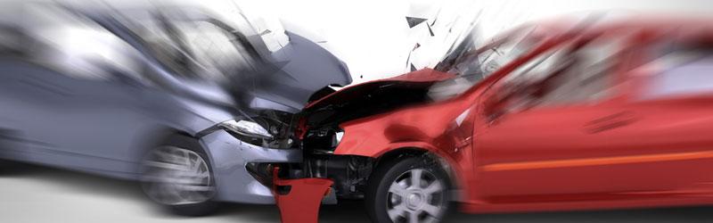 Jennifer-Gastelum-Law-Motor-Vehicle-Accidents